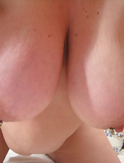 titted