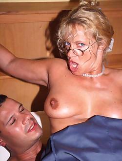 mummy