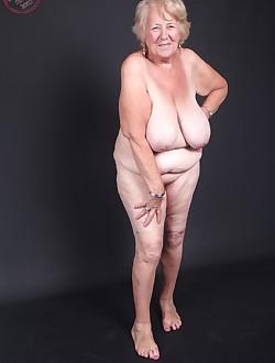 geile hausfrauen ab 50 geile 50 jährige