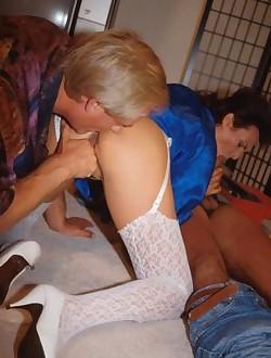 underclothing