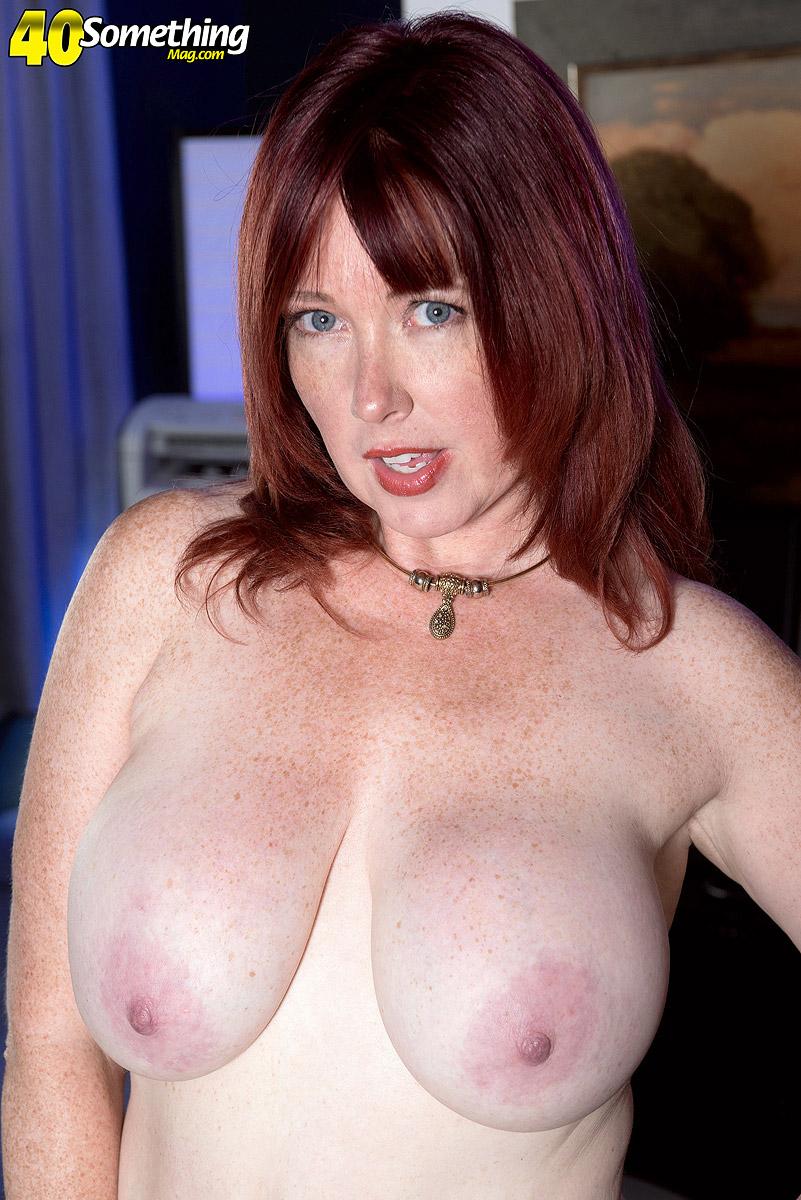 Horny cheating big boobs wife 02 6