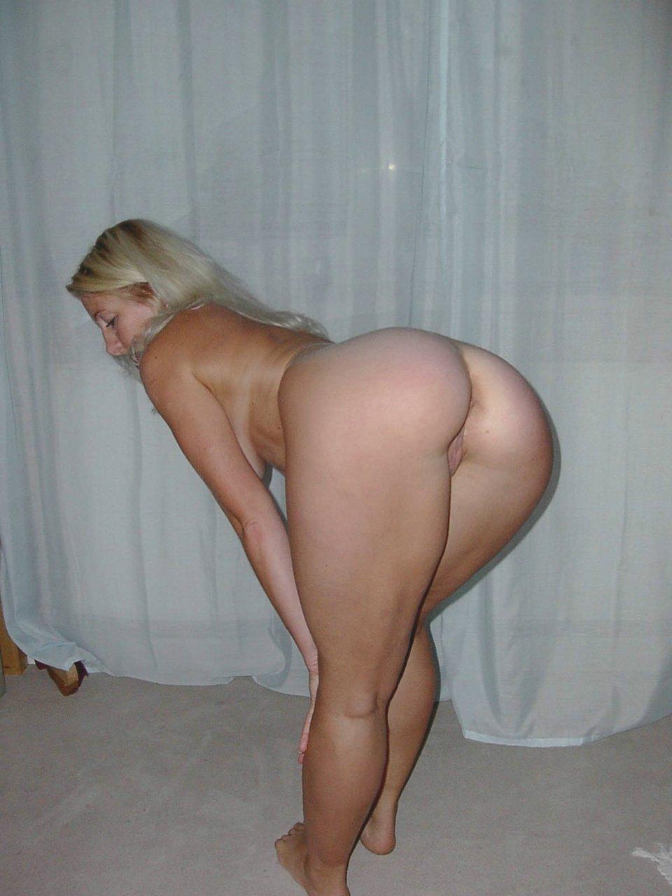 foto-golih-russkih-mamochek