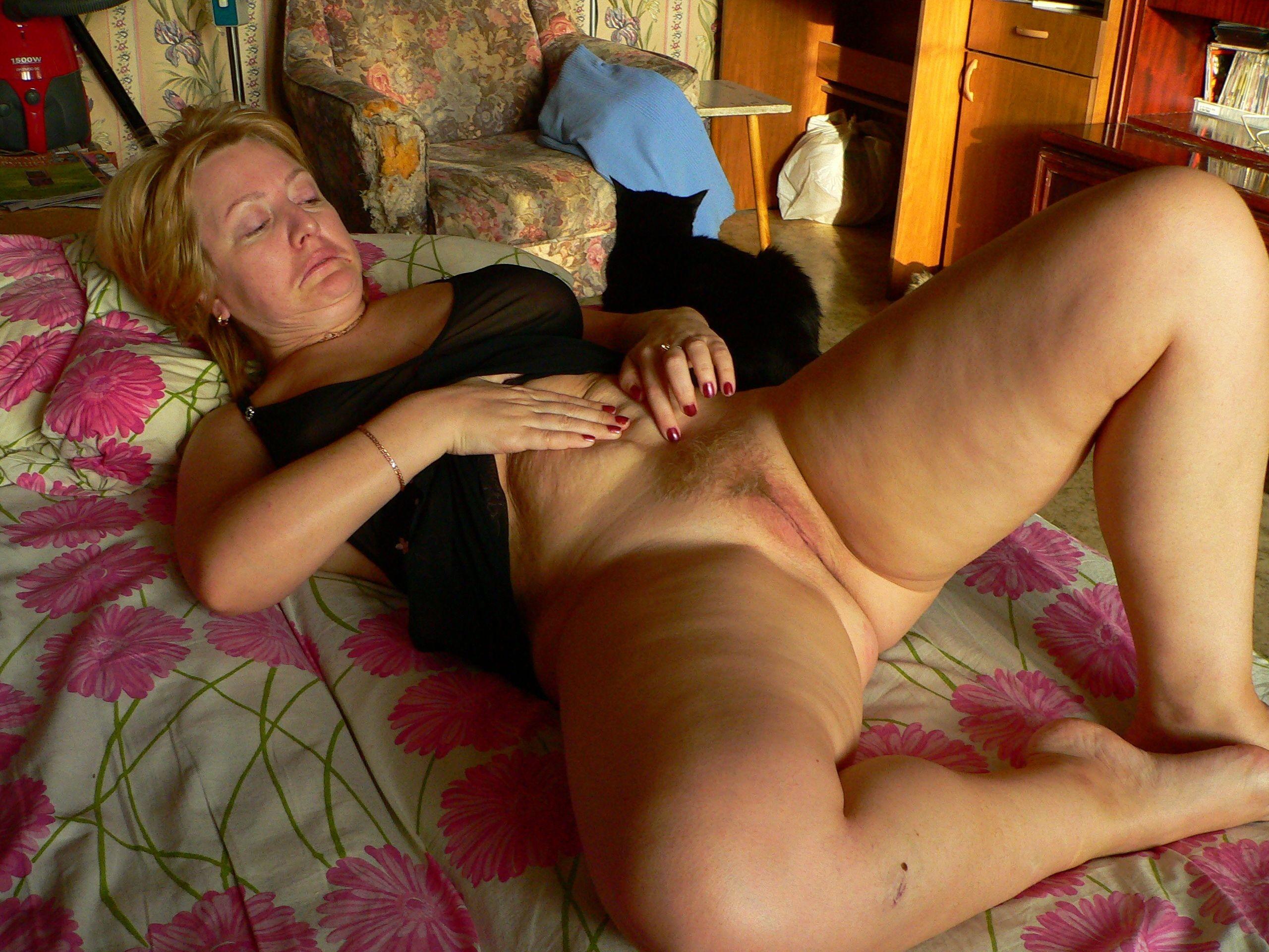 Фото зрелые женщины интим, Зрелые женщины: порно фото на Возбуждает! 7 фотография