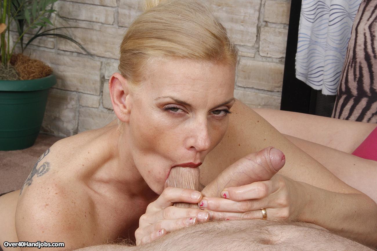 Секс как сын трахайет маму 18 фотография