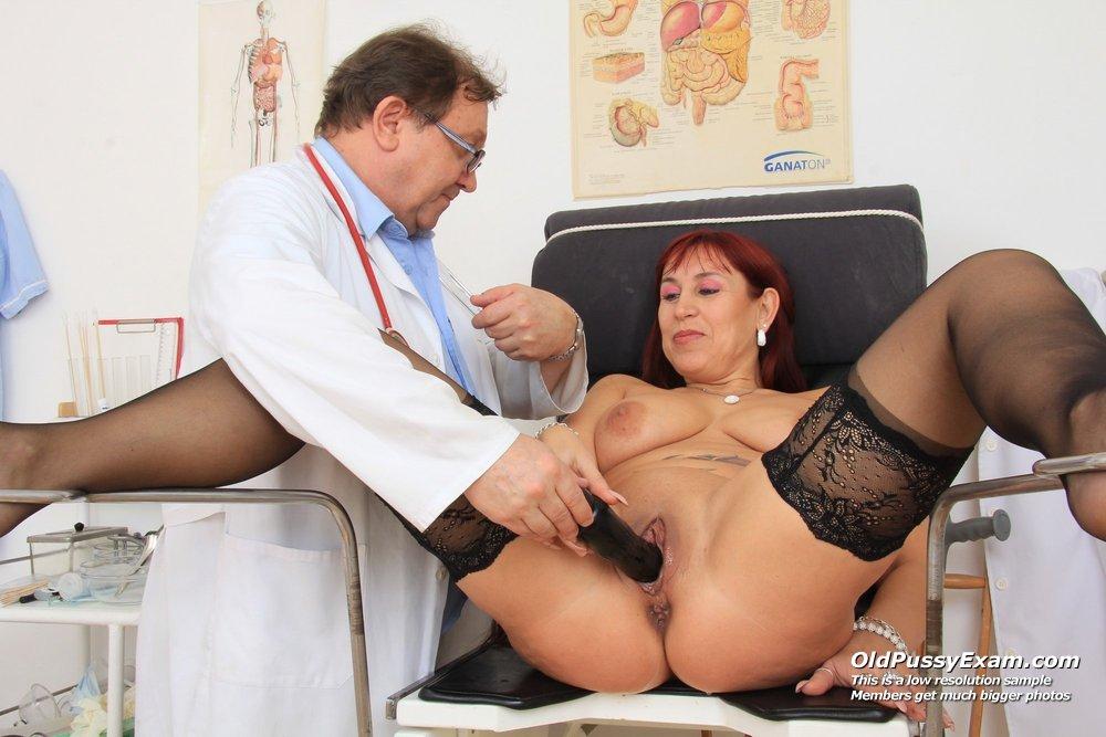 смотреть видео порно у кабинете врача