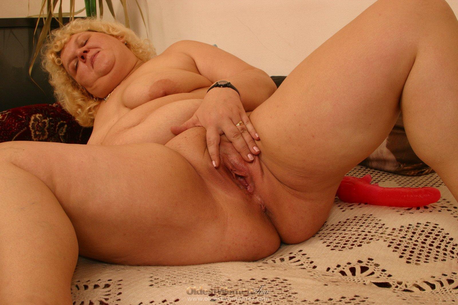 Фото порно пизд толстых, Порно фото толстых, Фото голых толстых баб 9 фотография