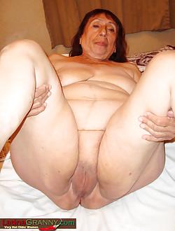 Nakne menn sex bøsse porno med eldre menn
