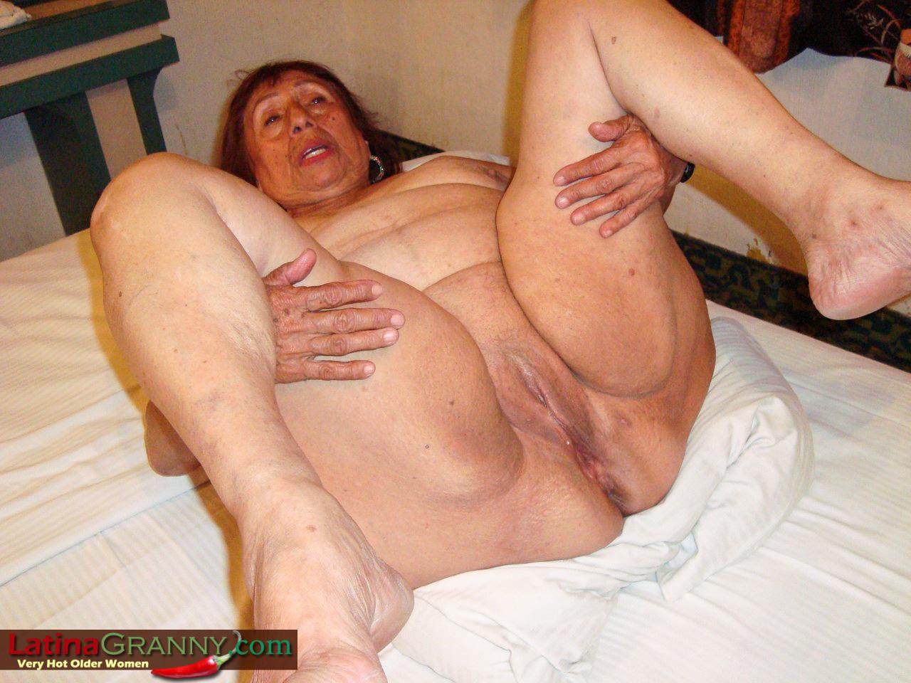 big tits ass nude amatuer gif