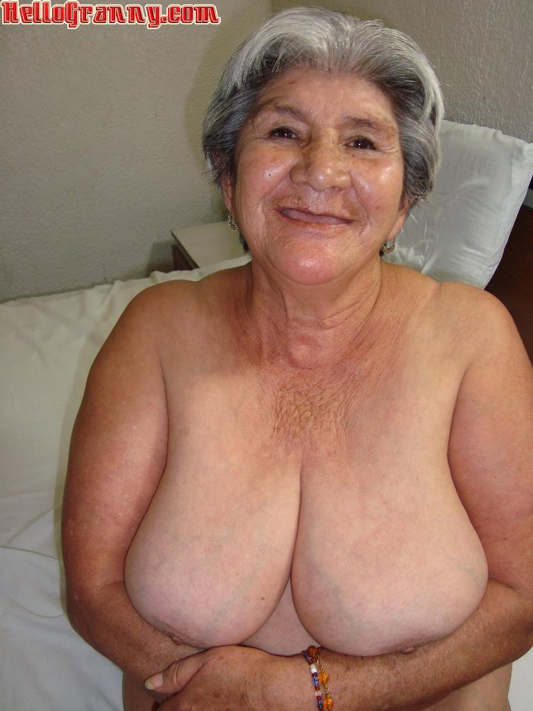 Erotic panty galleries